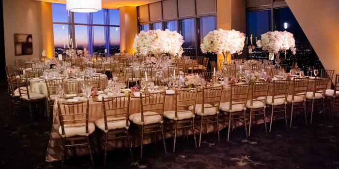 V2 Events At Vast Weddings Get Prices For Wedding Venues In Ok