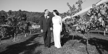 Basignani Winery weddings in Sparks Glencoe MD