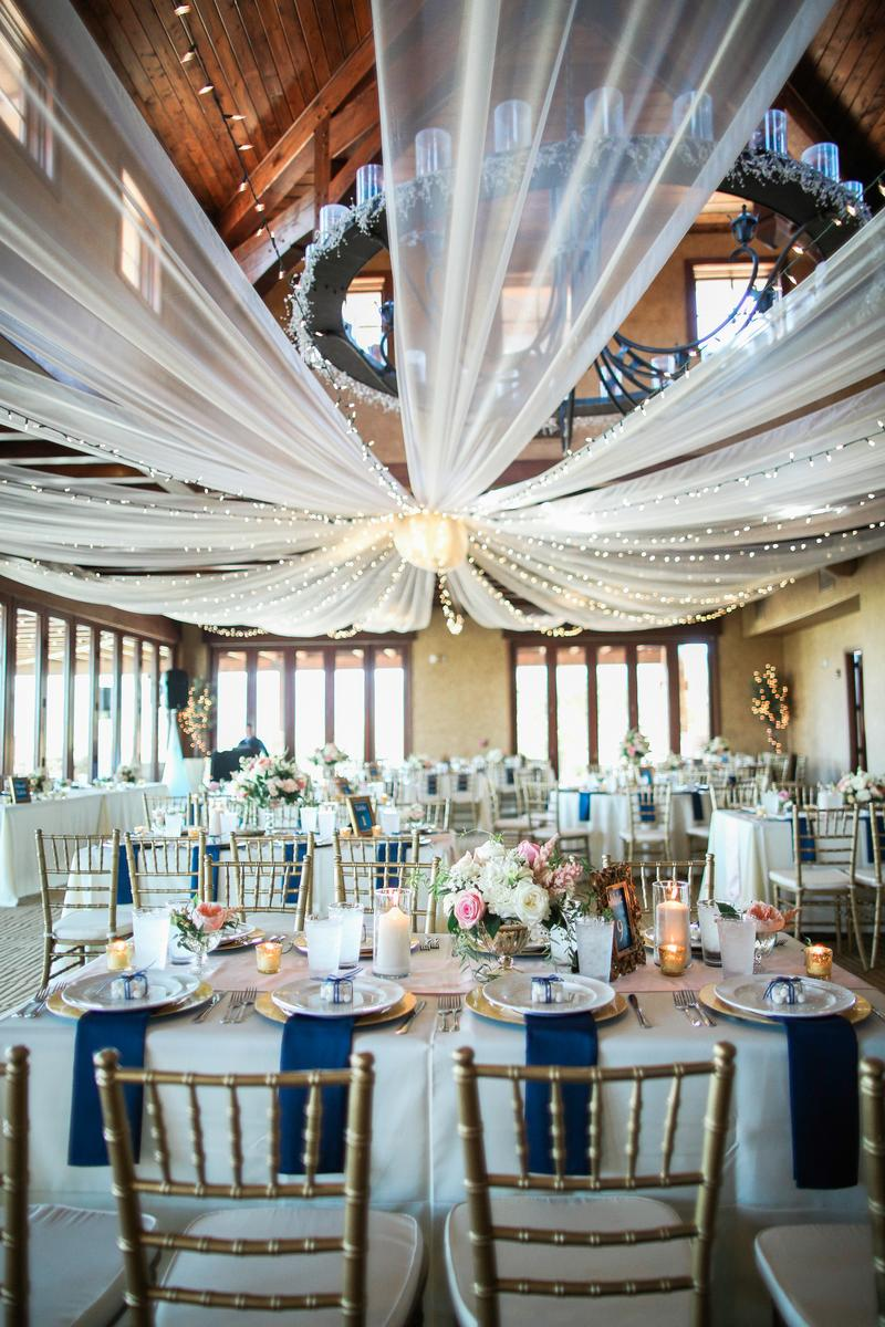 The Ledges Golf Course Weddings | Get Prices for Wedding ...