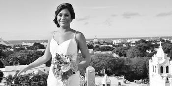 Crowne Plaza La Concha weddings in Key West FL