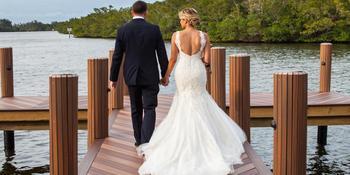 Hyatt House Naples/5th Avenue weddings in Naples FL