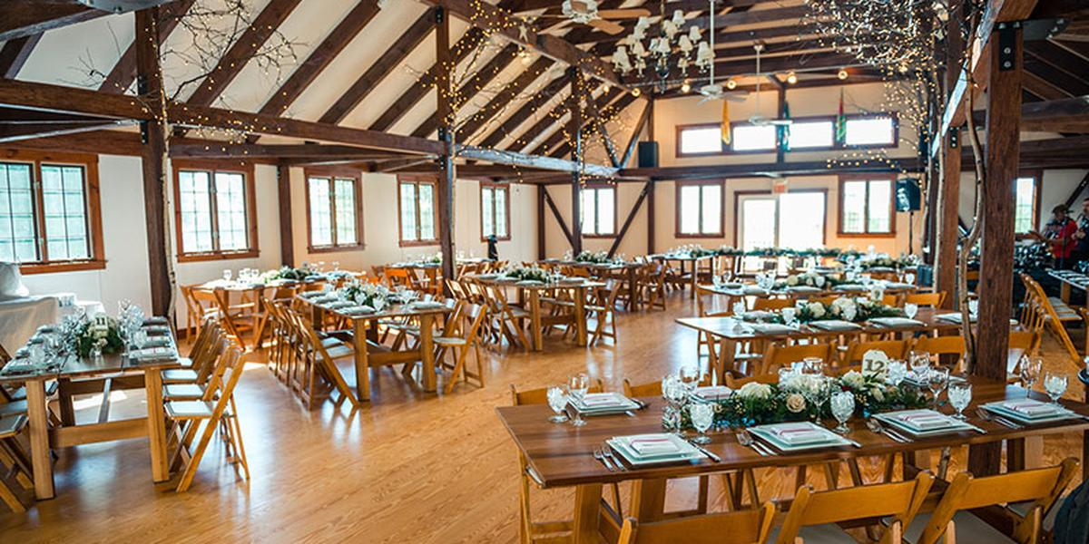 Crisanver House Weddings | Get Prices for Wedding Venues in VT