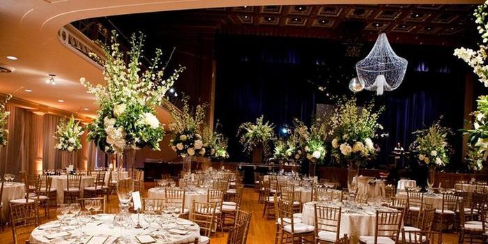 War Memorial Auditorium Weddings Get Prices For Wedding Venues In Tn