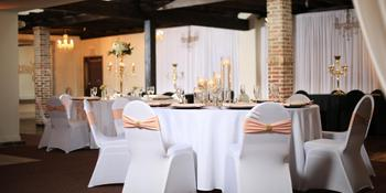 The Bella Room weddings in Kissimmee FL