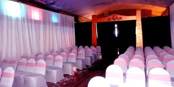 The Bella Room weddings in Kissimmee FL