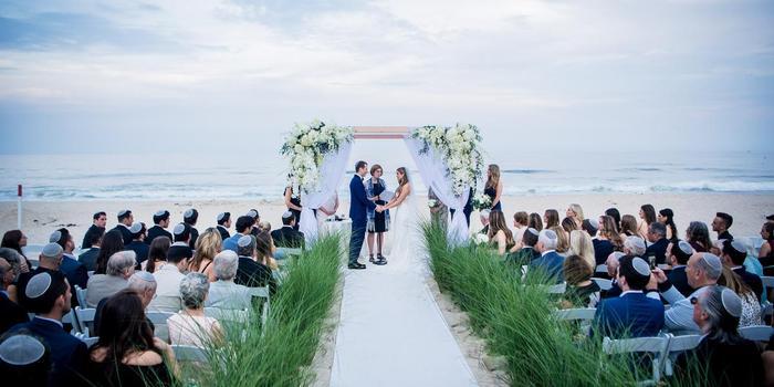 Bridgehampton Tennis & Surf Club wedding Long Island