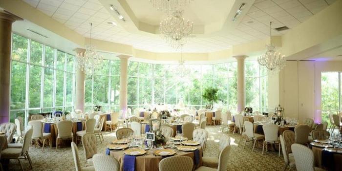 Ashton Gardens Dallas Weddings | Get Prices for Wedding ... Ashton Gardens Corinth
