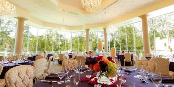 42 Affordable Wedding Venues In Dallas Tx