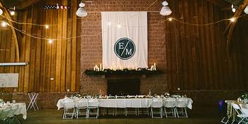Camp Mack weddings in Newmanstown PA