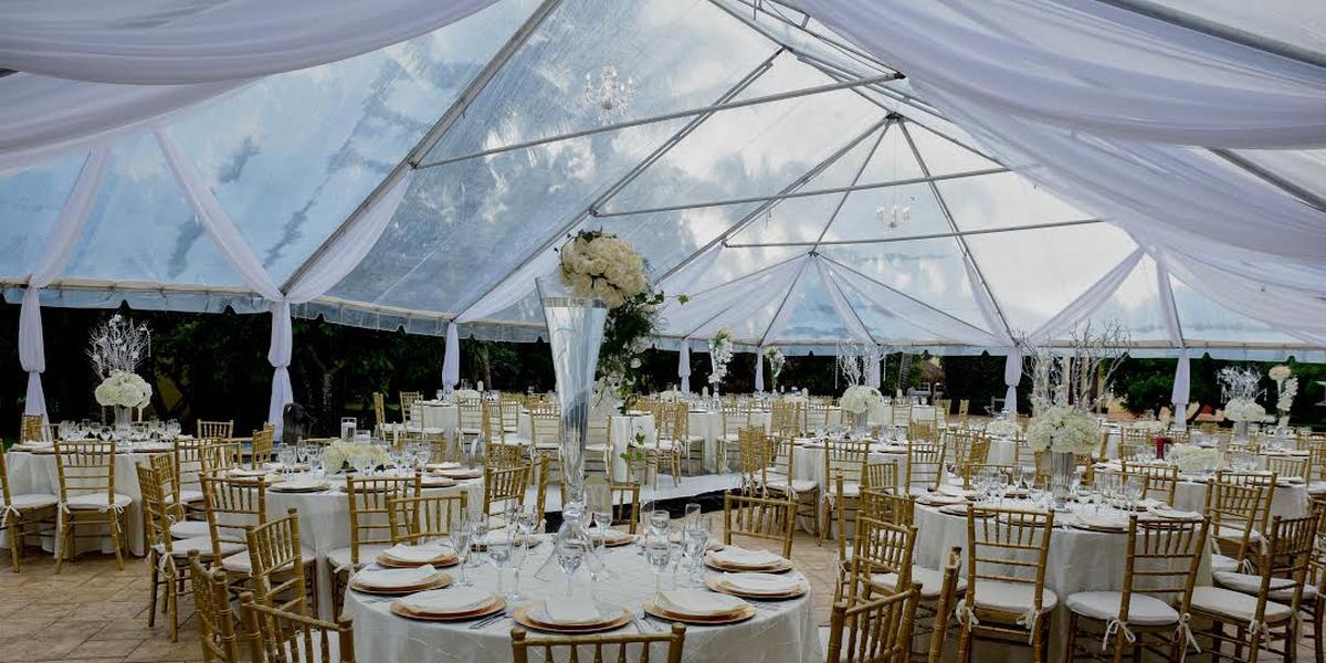 wedding venues homestead fl mini bridal