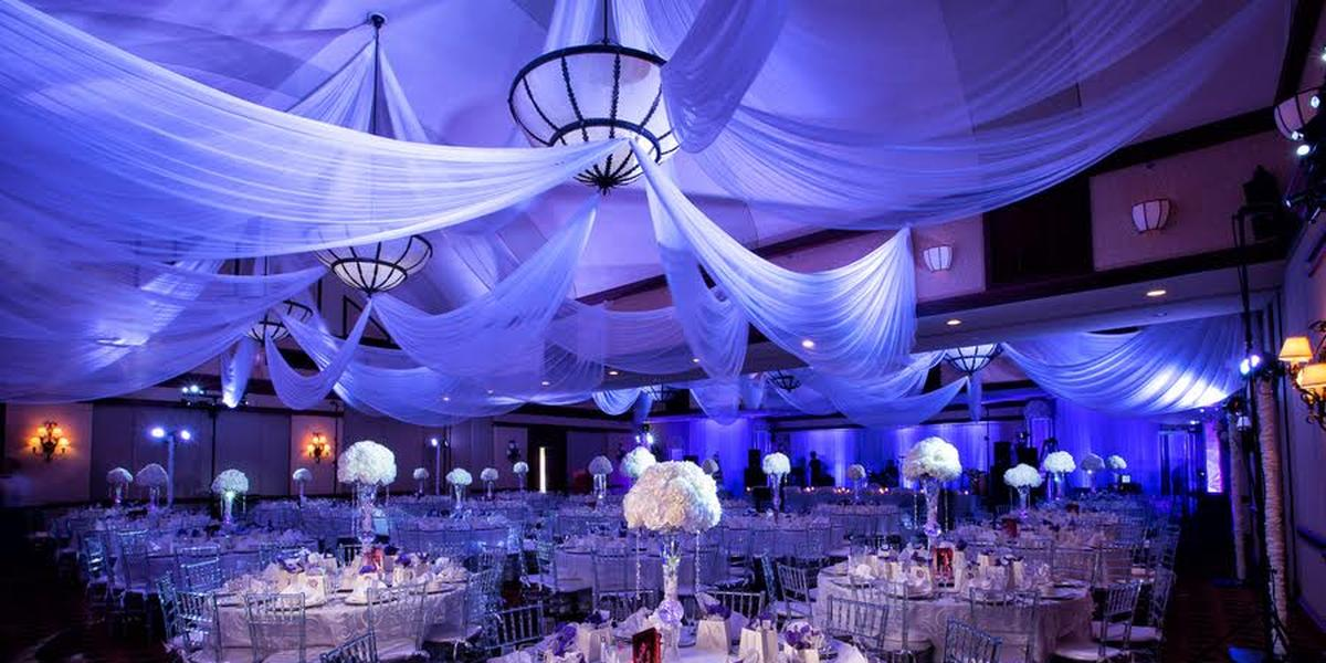 Weston Hills Country Club Weddings Get Prices For