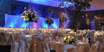 Stoney Creek Hotel & Conference Center weddings in Rothschild WI