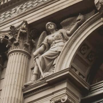 Historic/Landmark Building